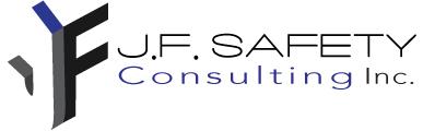 J F Safety